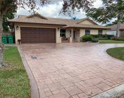 11277 Nw 5th St, Coral Springs image