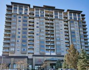 7600 Landmark Way Unit 1512, Greenwood Village image