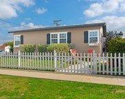 3993 Kendall St, Pacific Beach/Mission Beach image