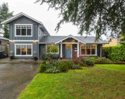 1388 Oakwood Crescent, North Vancouver image