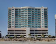 1903 S Ocean Unit 702, North Myrtle Beach image
