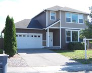 2108 182nd St Ct E, Spanaway image