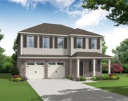 1722 Rhynes  Trail Unit #Lot 29, Rock Hill image
