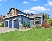 23005 12th Dr SE, Bothell image