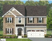 112 Woodland Chase Way, Simpsonville image