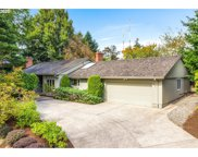6061 SW MADISON  CT, Portland image