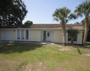 1004 Averly ST, Fort Myers image