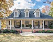 419 Old Rockhouse Road, Greenville image