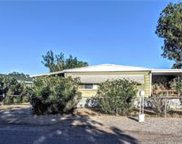 8105 S Evergreen Drive, Mohave Valley image