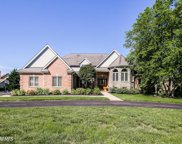 3601 WILLOW BIRCH DRIVE, Glenwood image