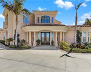 2033 Valley View Avenue, Norco image