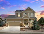 2782 Dragonfly Court, Castle Rock image