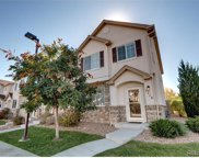 5710 East 127th Place, Thornton image