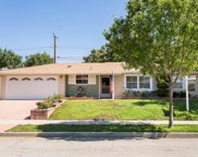 4141 FLORENCE Street, Simi Valley image