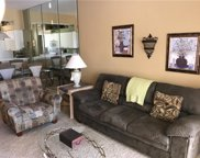 8680 Cedar Hammock Cir Unit 124, Naples image