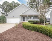 205 Boltstone Court, Cary image