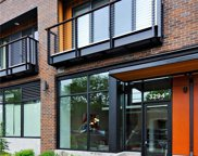 3294 NE 65th St Unit 102, Seattle image