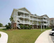 5801 Oyster Catcher Dr Unit 131, North Myrtle Beach image