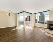 850 Beech St Unit #1203, Downtown image