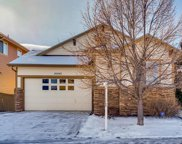 10563 Pearlwood Circle, Highlands Ranch image