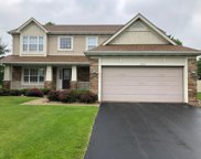 1318 Golden Leaf Lane, Schererville image