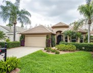 9166 Troon Lakes Dr, Naples image
