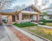2313 Irwin Street, Fort Worth image