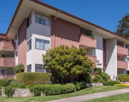 810 Lighthouse Ave 306, Pacific Grove image