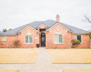5008 104th, Lubbock image