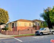 10200 S 1st Ave, Inglewood image
