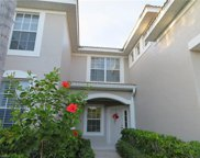 10124 Colonial Country Club BLVD Unit 504, Fort Myers image