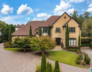 1465 Legacy Drive, Hoover image