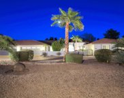 8495 N 73rd Place, Scottsdale image