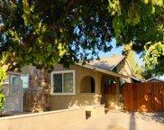 2370 N Vista, Fresno image