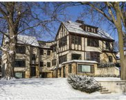 4444 W Lake Harriet Parkway Unit #7, Minneapolis image
