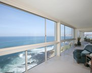 939 Coast Blvd Unit #15B/C, La Jolla image