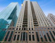 1111 S Wabash Avenue Unit #1308, Chicago image
