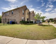 401 Boxwood Trail, Forney image