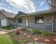 11314 Rugby Hill, Redding image