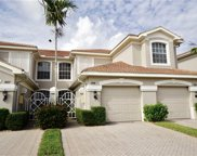 10014 Sky View WAY Unit 606, Fort Myers image