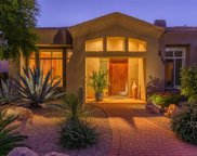 33684 N 79th Way, Scottsdale image
