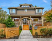 110 N 50th St, Seattle image