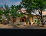 9615 E Peak View Road, Scottsdale image
