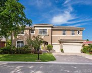 558 Nw 118th Ave, Coral Springs image
