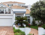 214 Sunridge Street, Playa Del Rey image