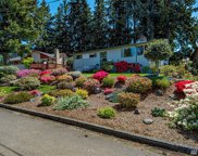 143 S 297th Place, Federal Way image
