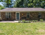 1720 Farmview Drive, Lexington image