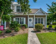821 Sheridan Road Unit 821, Myrtle Beach image