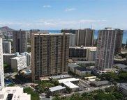 411 Hobron Lane Unit 2307, Honolulu image