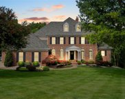 2201 Dunhill Way  Court, Chesterfield image
